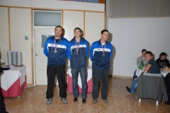 1. KUP HR Podgora 22-23.11.2013. 17
