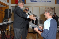 1. KUP HR Podgora 22-23.11.2013. 18