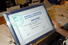 1. KUP HR Podgora 22-23.11.2013. 20