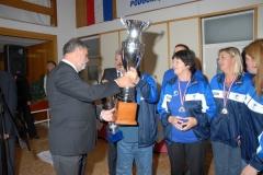 1. KUP HR Podgora 22-23.11.2013. 7