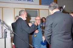 1. KUP HR Podgora 22-23.11.2013. 9