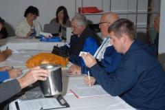 2. KUP HR Podgora 22-23.11.2013 1