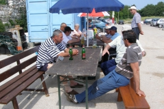 mo senior brod-istok-puc pomer 22.05.2011 10