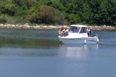 mo senior brod-istok-puc pomer 22.05.2011 15