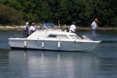 mo senior brod-istok-puc pomer 22.05.2011 19