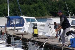 mo senior brod-istok-puc pomer 22.05.2011 20