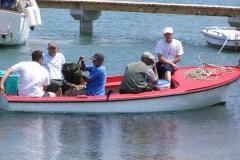 mo senior brod-istok-puc pomer 22.05.2011 21